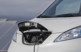 Nissan: i piani europei per i van di piccole dimensioni