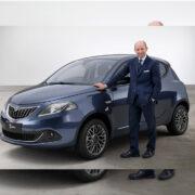 """Un futuro per Lancia: le mail dei """"Lancisti"""" aNapolitano"""