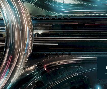Mobilità del futuro: le tecnologie disponibili