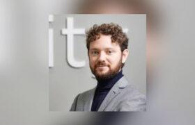"""Stellantis: KiriCoin a chi guida """"eco"""" la Nuova 500"""