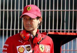 Prima elettrica nel 2025: Ferrari entra nel futuro