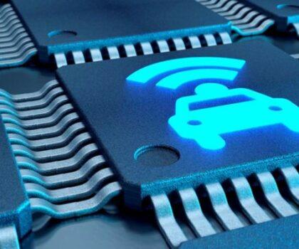 Mercato in tilt: perché mancano chip e semiconduttori