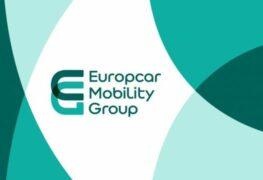 Europcar: accordo con Free2Move