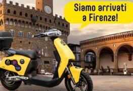 Telepass: nelle città c'è lo scooter sharing di Zig Zag