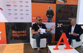 AsConAuto: 20 anni di attività e nuove sfide complesse