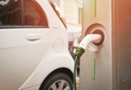 Sostenibilità: automotive in prima linea