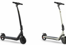 Micro-mobilità elettrica: Pininfarina con MT Distribution