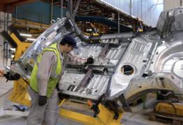 Incentivi e filiera auto: l'impatto sulle imprese italiane
