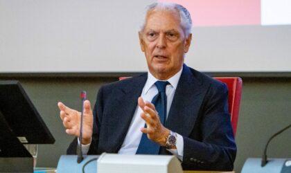 Fondazione Silvio Tronchetti Provera: premi agli studenti più meritevoli