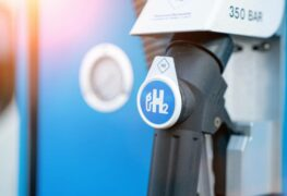 Rinnovabili: accordo Hydrogen Park – Lombardy Energy Cleantech Cluster