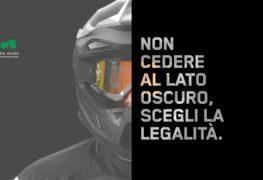 KTM: contro il mercato delle moto da cross di origine illecita