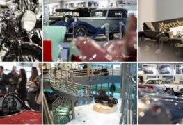 Museo Nicolis: trionfo al Poltu Quatu Classic 2021