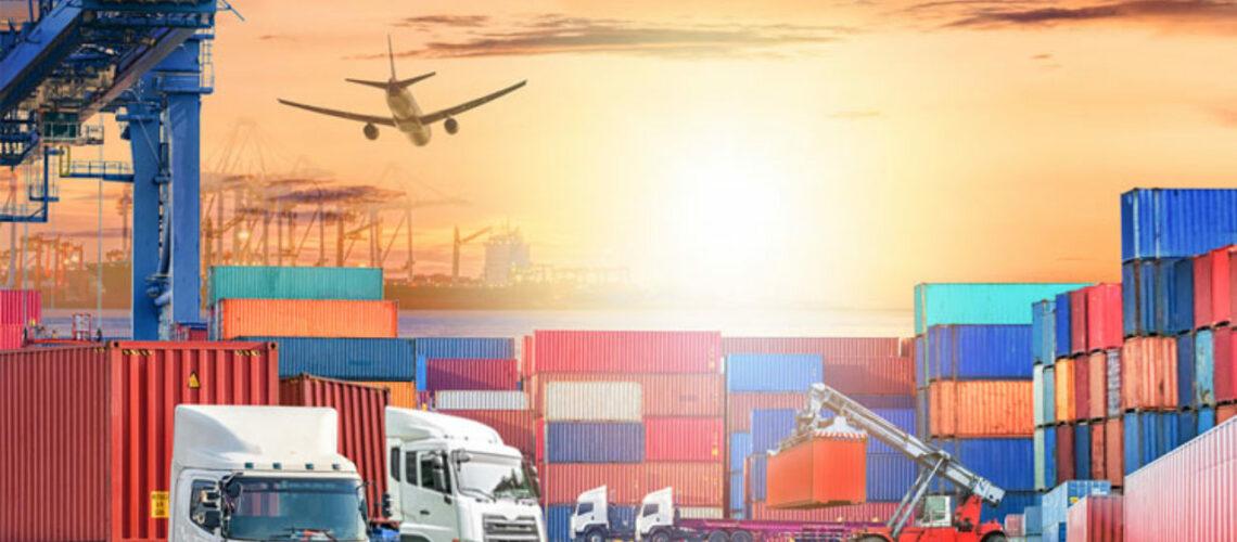 Trasporto merci multimodale: ora si realizzi