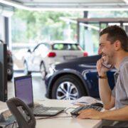 Auto usate: cosa porta di nuovo CarNext