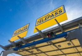 Nasce Telepass Digital: per una nuova evoluzione tecnologica