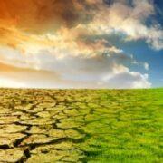 """Allarme CO2: clima, investitori e """"codice rosso"""""""