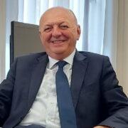 Nuova Sabatini: rifinanziamentocon 300 milioni