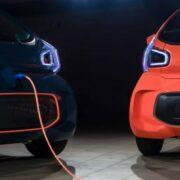 Xev e Eni: accordo per una mobilità rivoluzionaria