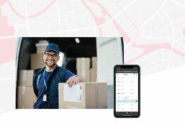 Flotte aziendali: da LoJack due nuove soluzioni per manutenzione predittiva e tracciamento merci