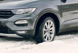 Pirelli Cinturato Winter 2: lamelle cattura neve allungabili il valore aggiunto