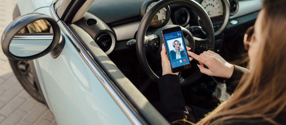 Horizon Automotive: lanciata la formula Drive it Easy