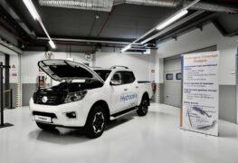 Punch Torino: mobilità, green,attrazione di investimenti
